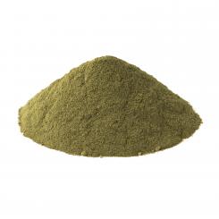 Green Indo