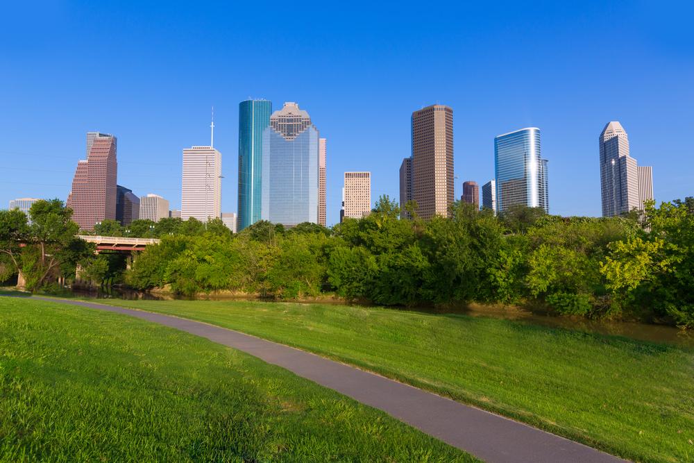 buy kratom in Houston